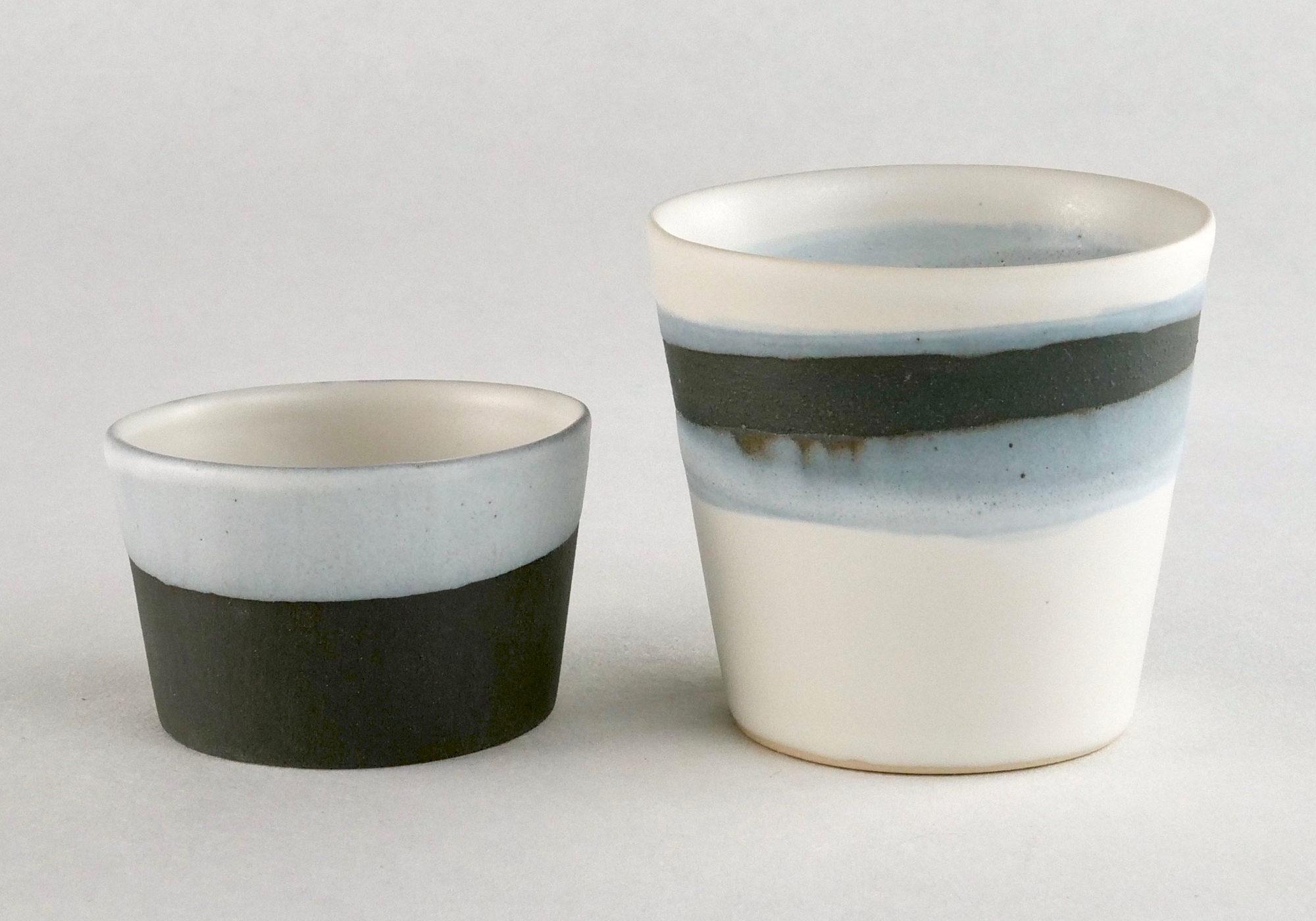 04-gobelets-aline-lafollie-ceramique-poterie
