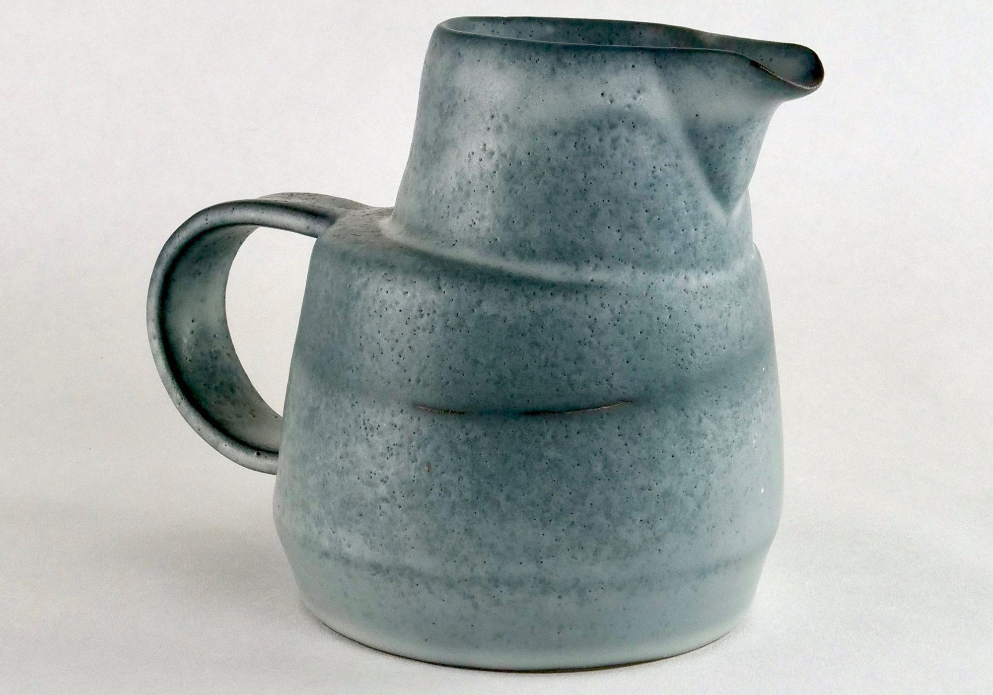 05.pichet-aline-lafollie-ceramique-poterie