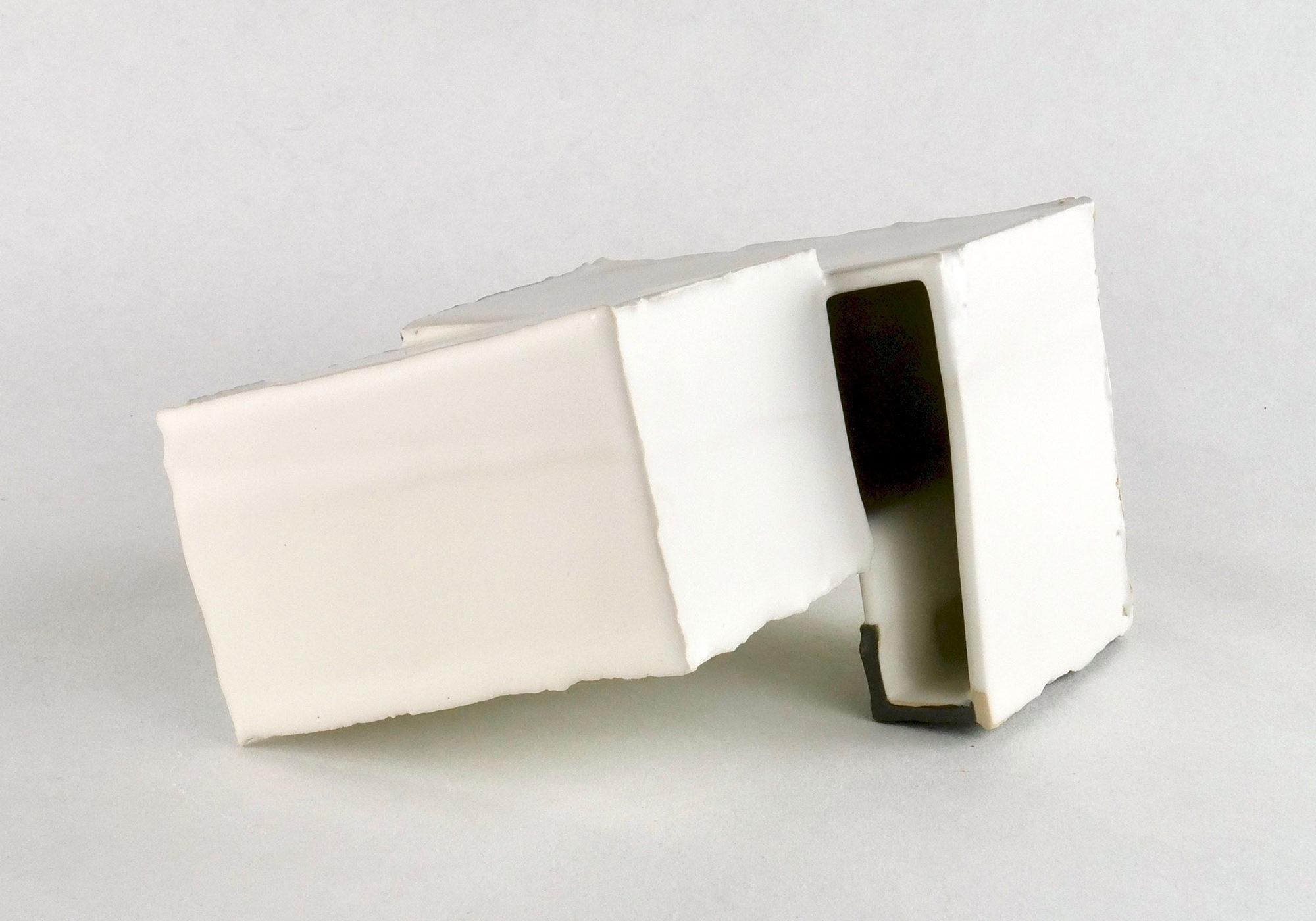 10.construcution-aline-lafollie-ceramique-poterie