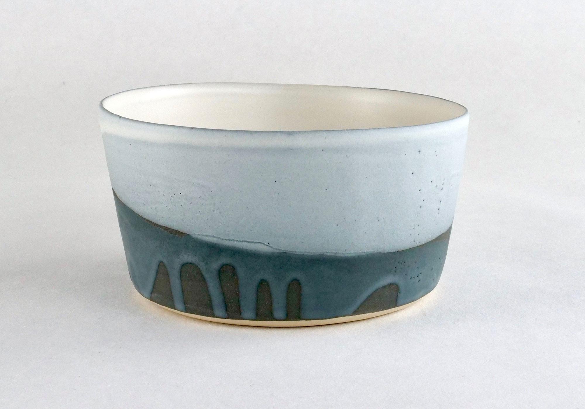 01-bol-aline-lafollie-ceramique-poterie