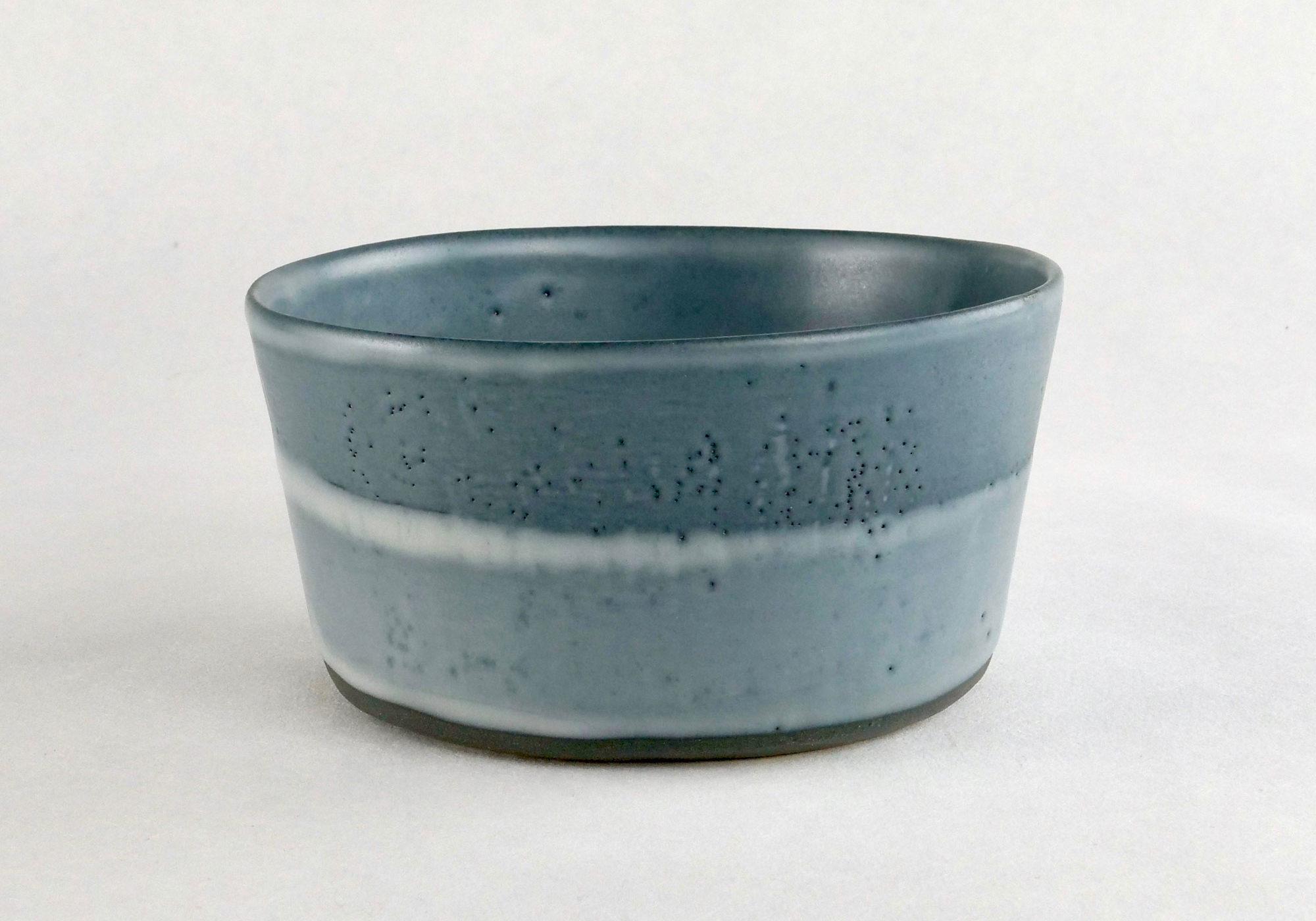 02-bol-aline-lafollie-ceramique-poterie