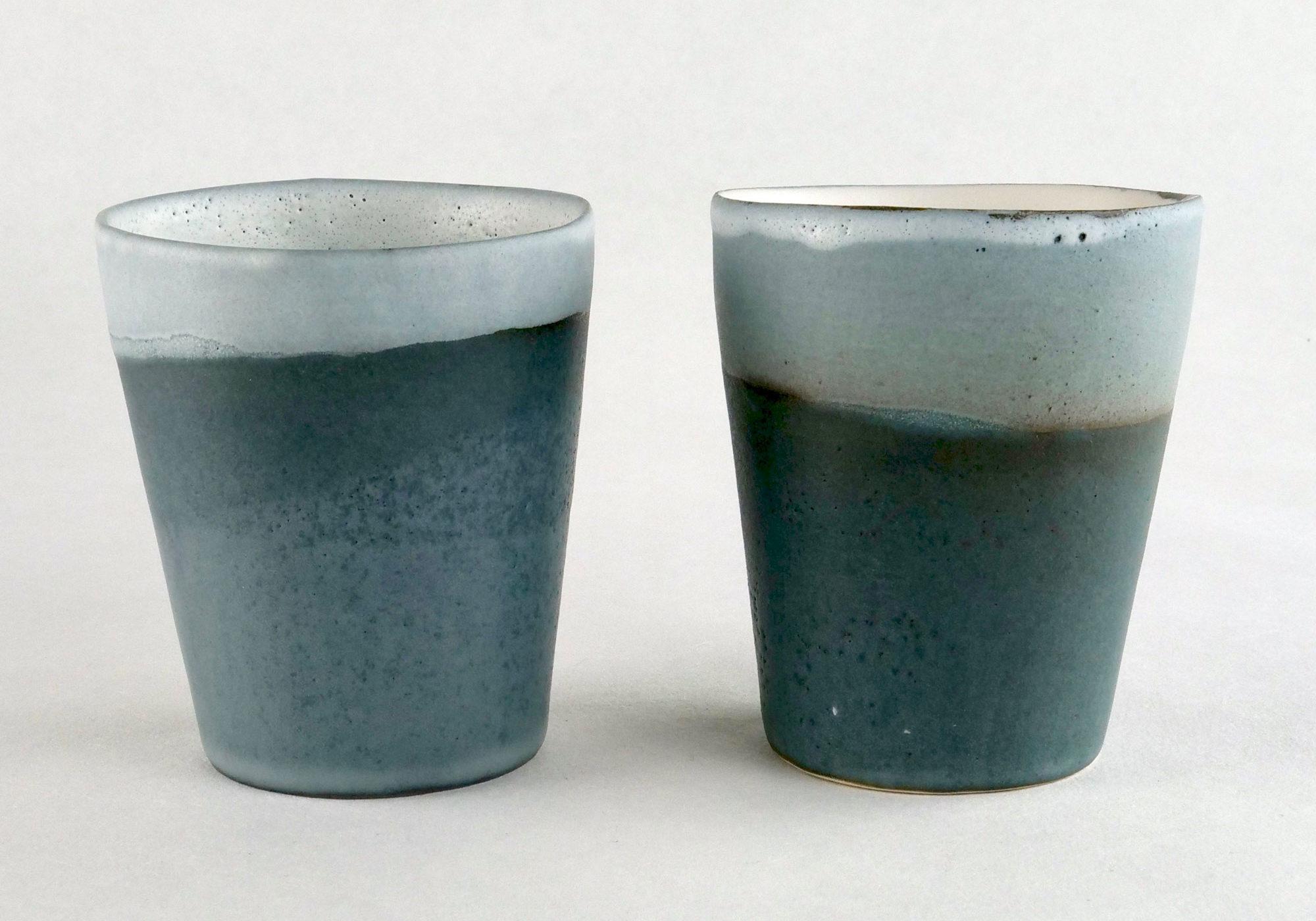 03-gobelet-aline-lafollie-ceramique-poterie