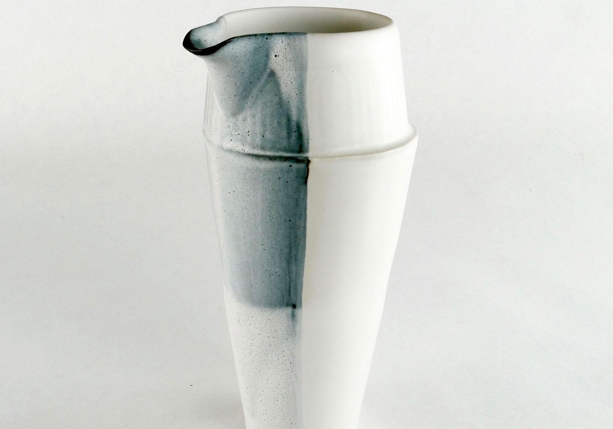 06.pichet-aline-lafollie-ceramique-poterie