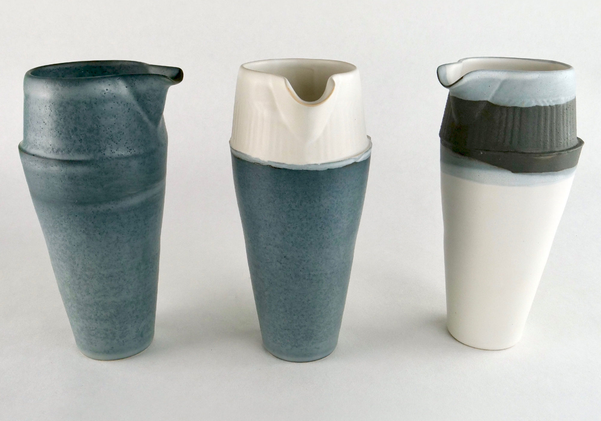 07-pichets-aline-lafollie-ceramique-poterie