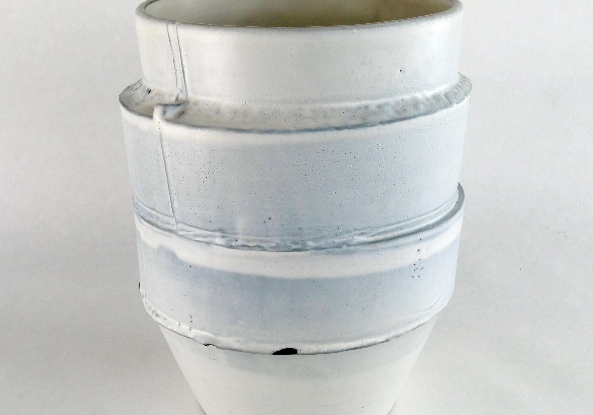 08.pot-aline-lafollie-ceramique-poterie