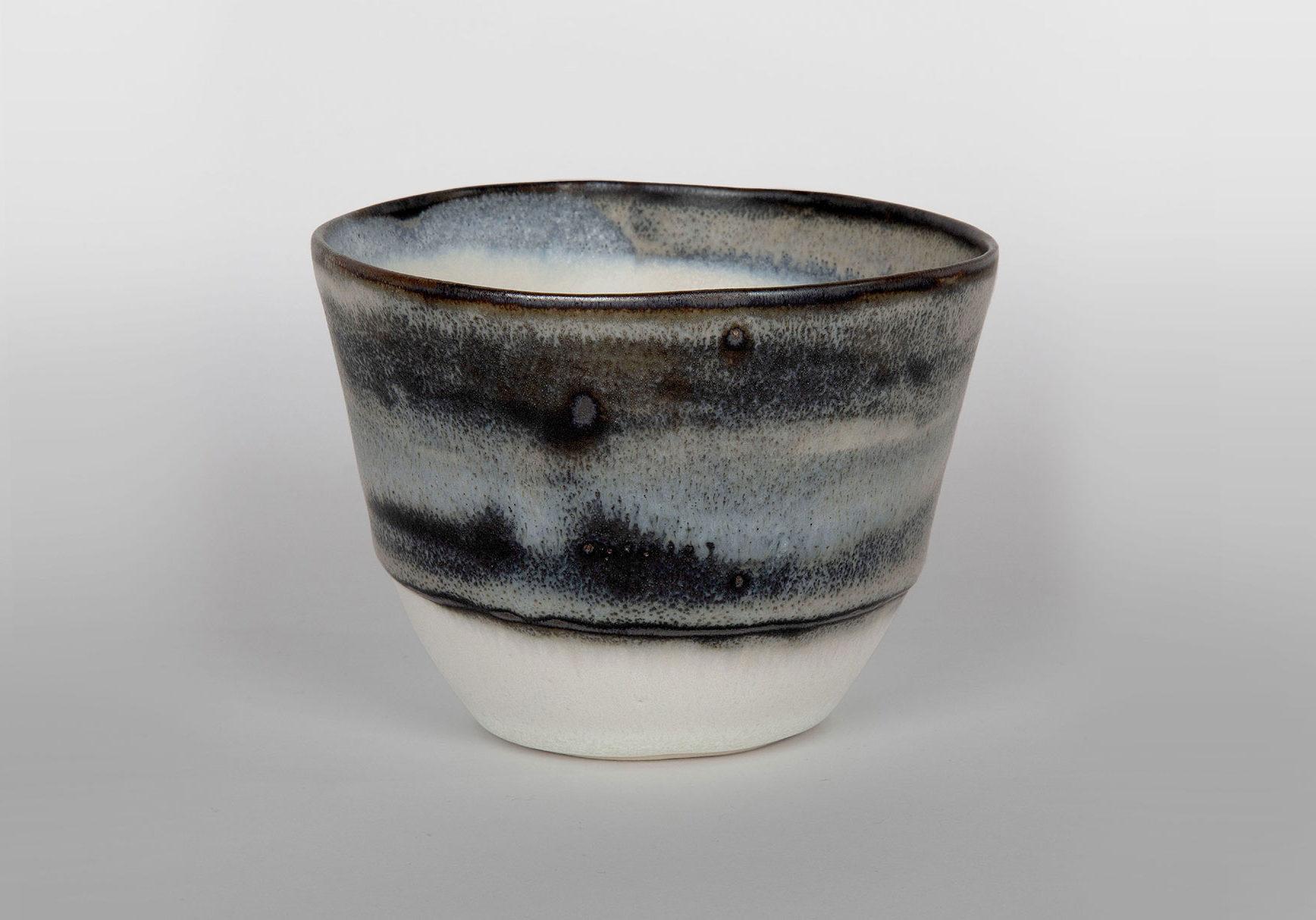 Bol céramique Aline Lafollie
